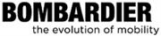 Bombardier Transportation Signal (Thailand) Ltd.'s logo