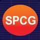 SPCG Public Company Limited's logo