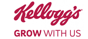 Kellogg (Thailand) Ltd.'s โลโก้ของ