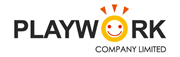 Playwork Co., Ltd.'s logo