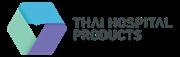 Thai Hospital Products Co., Ltd./บริษัท ไทยฮอสพิทอล โปรดักส์ จำกัด's โลโก้ของ