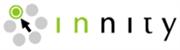Innity Digital Media (Thailand) Co., Ltd./บริษัท อินนิตี้ ดิจิตอล มีเดีย (ประเทศไทย )จำกัด's logo