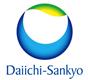 Daiichi Sankyo (Thailand) Ltd./ไดอิจิ ซังเคียว (ประเทศไทย) จำกัด's logo