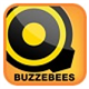 Buzzebees Co., Ltd.'s logo