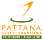 Pattana Sport Club Co., Ltd.'s logo