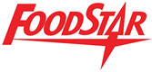 Food Star Co., Ltd.'s logo