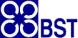 Bangkok Synthetics Co., Ltd.'s logo