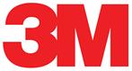 3M Thailand Ltd.'s logo