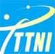 TT Network Integration (Thailand) Co., Ltd.'s logo