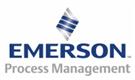 Emerson (Thailand) Ltd.'s โลโก้ของ