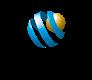 Tokio Marine Life Insurance (Thailand) Public Company Limited's logo