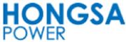 Hongsa Power Company Limited's logo