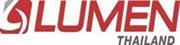 Lumen (Thailand) Ltd.'s logo