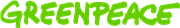 Greenpeace Southeast Asia's logo