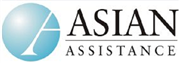 Asian Assistance (Thailand) Co., Ltd.'s logo