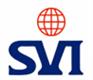 SVI Public Company Limited's logo