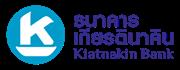 Kiatnakin Bank Public Company Limited's logo