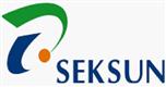 Seksun Technology (Thailand) Co., Ltd.'s logo