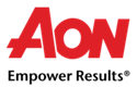 Aon Group (Thailand) Limited's logo