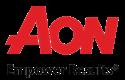 Aon Group (Thailand) Limited's โลโก้ของ