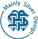 Mainly Silver Design Co., Ltd.'s โลโก้ของ