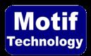 Motif Technology Public Company Limited's logo
