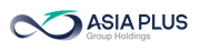 Asia Plus Group Holdings Public Company Limited's logo
