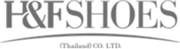 H & F Shoes (Thailand) Co., Ltd.'s logo