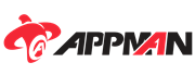 Appman Co., Ltd.'s logo