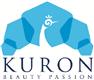 Kuron Corporation Limited's logo