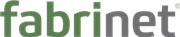 Fabrinet Co., Ltd.'s logo