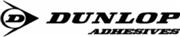 Dunlop Adhesives (Thailand) Co., Ltd./บริษัท ดันล้อป แอดฮีซีฟส์ (ประเทศไทย) จำกัด's logo