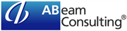 ABeam Consulting (Thailand) Ltd.'s logo