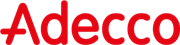 Adecco Recruitment (Thailand) Limited's โลโก้ของ