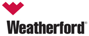 Weatherford KSP Company Limited's logo