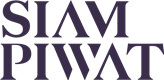 Siam Piwat Co., Ltd.'s logo