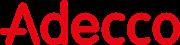 Adecco Consulting Ltd.'s โลโก้ของ