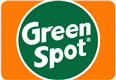 Green Spot Co.Ltd.'s logo