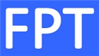 Furukawa Precision (Thailand) Co., Ltd.'s logo
