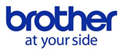 Brother Commercial (Thailand) Ltd.'s logo