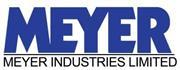 Meyer Industries Limited's โลโก้ของ