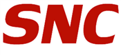 SNC Former Public Company Limited's logo