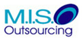 M.I.S. Outsourcing Co., Ltd.'s โลโก้ของ