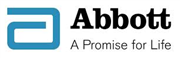ABBOTT Laboratories Ltd.'s logo