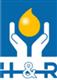 H & R Chempharm (Thailand) Ltd.'s logo
