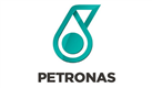 Petronas International Marketing (Thailand) Co., Ltd.'s logo