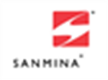 Sanmina - SCI Systems (Thailand) Ltd.'s logo