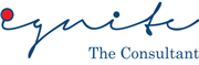 Ignite The Consultant Co., Ltd.'s logo