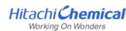 Showa Denko Materials (Thailand) Co., Ltd.'s logo