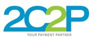 2C2P (Thailand) Co., Ltd.'s logo